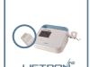 liftron_infrax-prezentace
